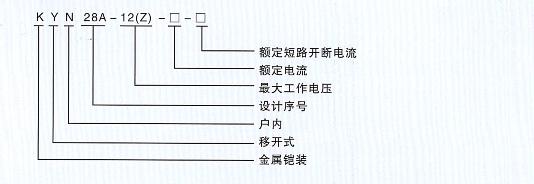 50hz,额定电流630~4000a三相交流系统,作为发电厂,电力系统和工矿企业